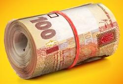 В каком банке можно взять кредит пенсионеру под маленький